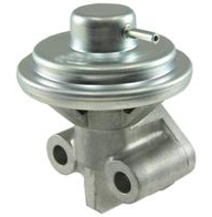 Exhaust Gas Valve EGR